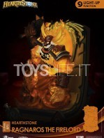 beast-kingdom-toys-heartstone-heroes-of-warcraft-ragnaros-the-firelord-pvc-diorama-toyslife-02