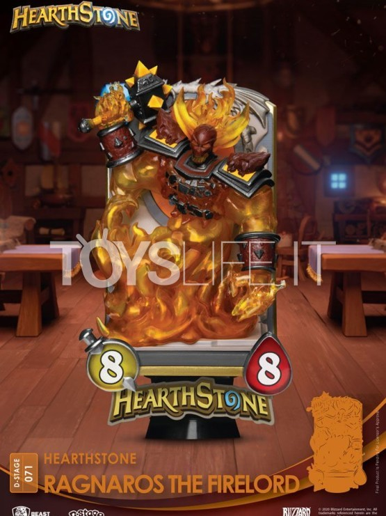 beast-kingdom-toys-heartstone-heroes-of-warcraft-ragnaros-the-firelord-pvc-diorama-toyslife-icon