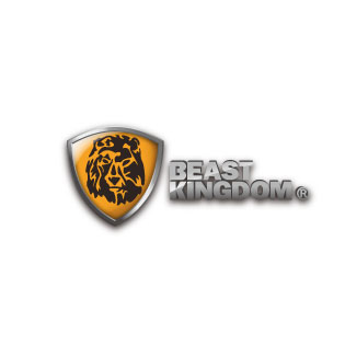 beast-kingdom-toys-logo