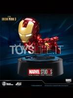 beast-kingdom-toys-marvel-ironman-mark-3-chrome-version-magnetic-floating-figure-toyslife-icon