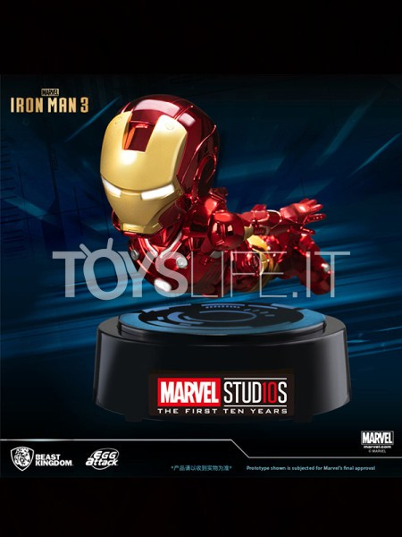 beast-kingdom-toys-marvel-ironman-mark-3-chrome-version-magnetic-floating-figure-toyslife-icon