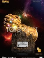 beast-kingdom-toys-marvel-thanos-infinity-gauntlet-replica-toyslife-icon