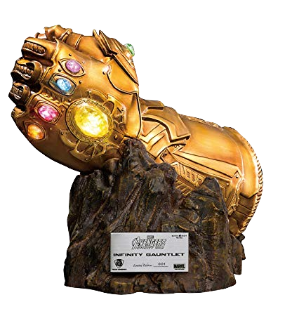 beast-kingdom-toys-marvel-thanos-infinity-gauntlet-replica