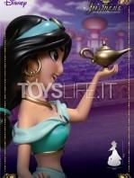 MC-010-Disney Master Craft Princess Jasmine