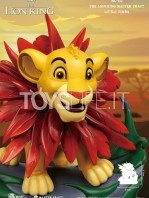 beast-kingdom-toys-mastercraft-the-lion-king-young-simba-statue-toyslife-01