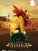 beast-kingdom-toys-mastercraft-the-lion-king-young-simba-statue-toyslife-02
