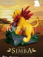 beast-kingdom-toys-mastercraft-the-lion-king-young-simba-statue-toyslife-04