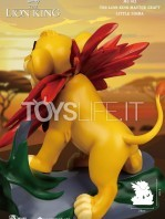 beast-kingdom-toys-mastercraft-the-lion-king-young-simba-statue-toyslife-05