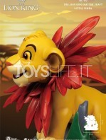 beast-kingdom-toys-mastercraft-the-lion-king-young-simba-statue-toyslife-06