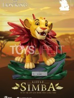 beast-kingdom-toys-mastercraft-the-lion-king-young-simba-statue-toyslife-icon