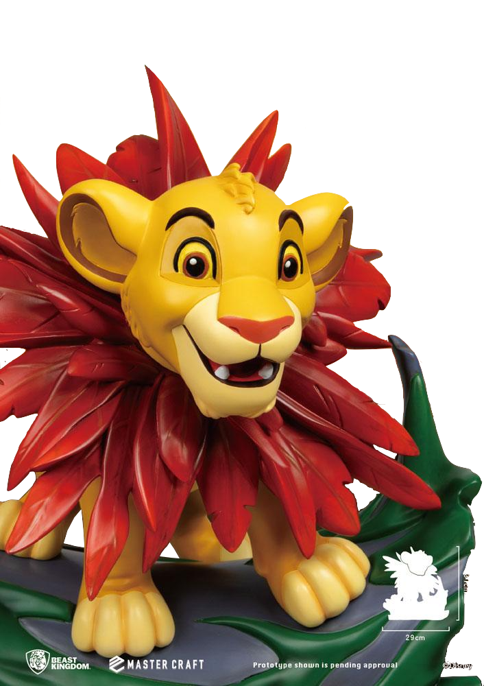 beast-kingdom-toys-mastercraft-the-lion-king-young-simba-statue-toyslife