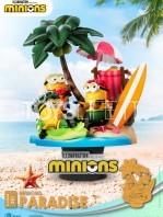 beast-kingdom-toys-minions-paradise-pvc-diorama-toyslife-icon