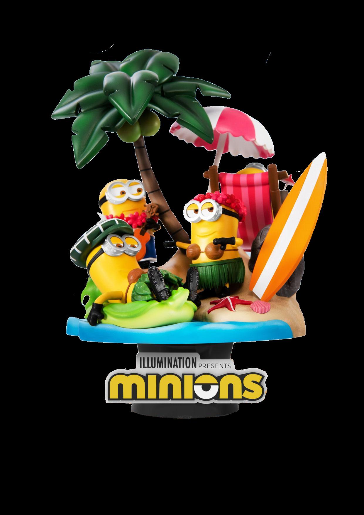 beast-kingdom-toys-minions-paradise-pvc-diorama-toyslife