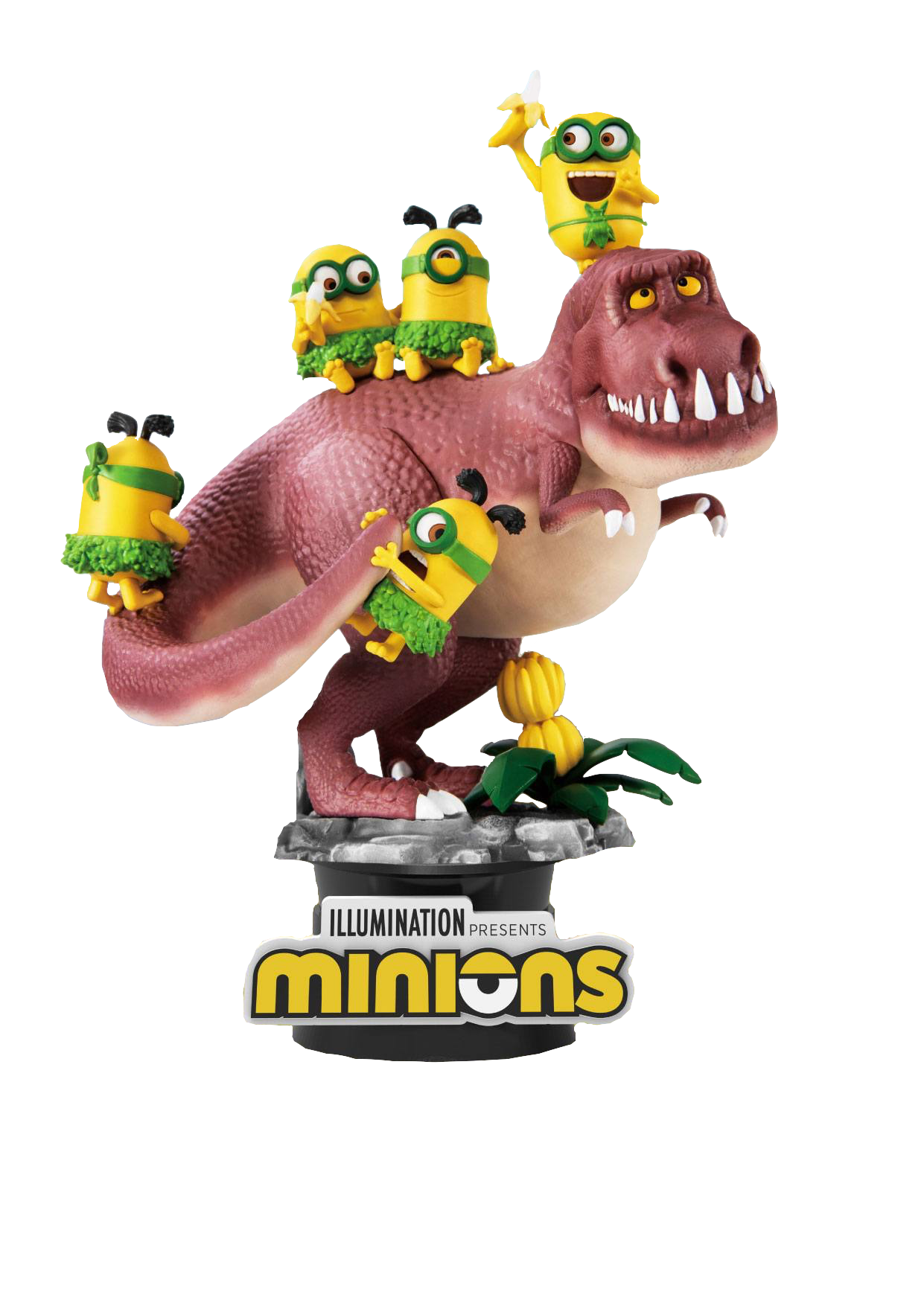 beast-kingdom-toys-minions-prehistoric-pvc-diorama-toyslife