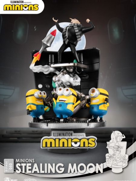 beast-kingdom-toys-minions-stealing-moon-pvc-diorama-toyslife-icon