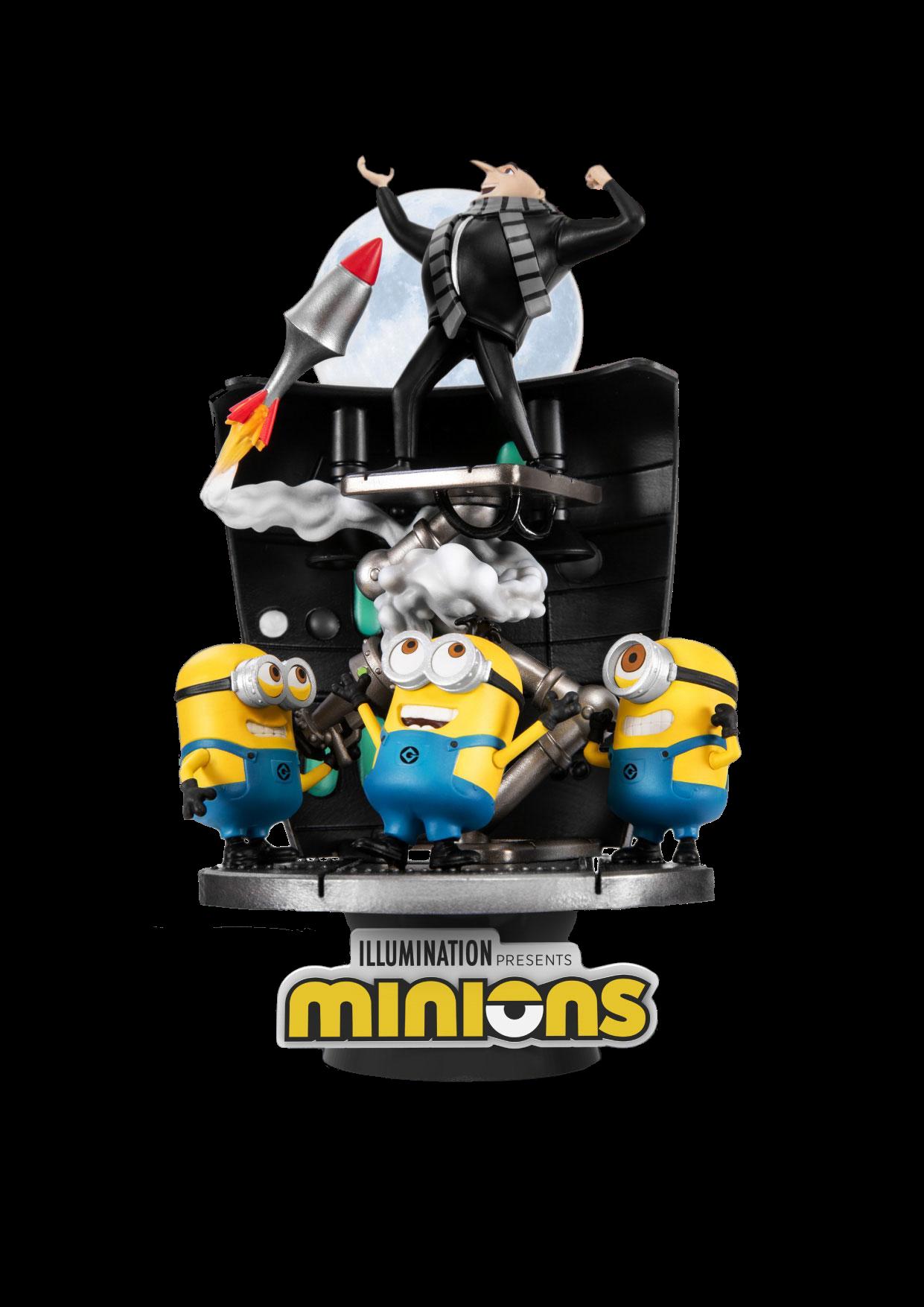 beast-kingdom-toys-minions-stealing-moon-pvc-diorama-toyslife