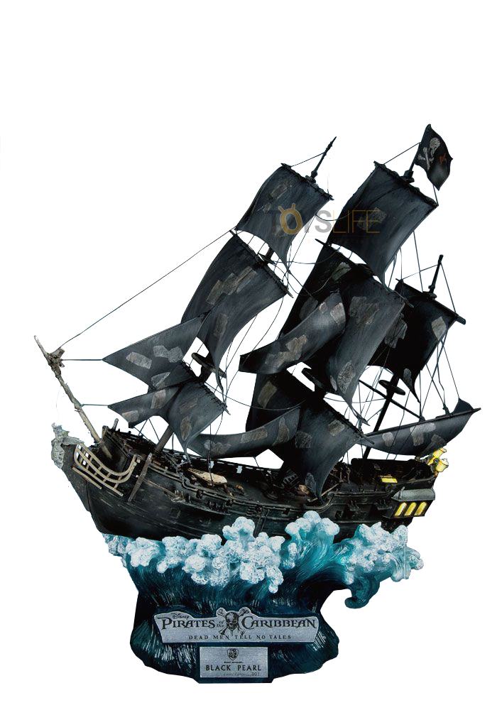 beast-kingdom-toys-pirates-of-the-caribbean-the-balck-pearl-light-up-toyslife