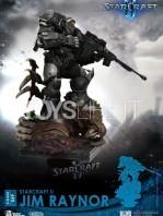beast-kingdom-toys-starcraft-2-jim-raynor-pvc-diorama-toyslife-01