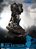 beast-kingdom-toys-starcraft-2-jim-raynor-pvc-diorama-toyslife-02