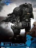 beast-kingdom-toys-starcraft-2-jim-raynor-pvc-diorama-toyslife-05