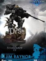 beast-kingdom-toys-starcraft-2-jim-raynor-pvc-diorama-toyslife-icon