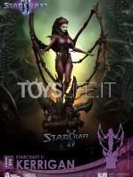 beast-kingdom-toys-starcraft-2-kerrigan-pvc-diorama-toyslife-01
