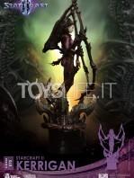 beast-kingdom-toys-starcraft-2-kerrigan-pvc-diorama-toyslife-02
