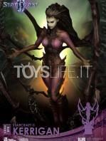 beast-kingdom-toys-starcraft-2-kerrigan-pvc-diorama-toyslife-05
