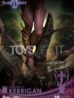 beast-kingdom-toys-starcraft-2-kerrigan-pvc-diorama-toyslife-06