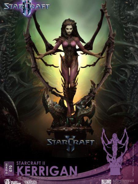 beast-kingdom-toys-starcraft-2-kerrigan-pvc-diorama-toyslife-icon