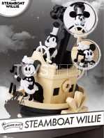 beast-kingdom-toys-steamboat-willie-diorama-toyslife-01