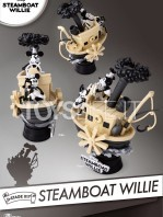 beast-kingdom-toys-steamboat-willie-diorama-toyslife-02