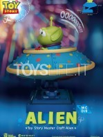 beast--kingdom-toys-toy-story-alien-statue-toyslife-01