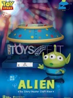 beast--kingdom-toys-toy-story-alien-statue-toyslife-02