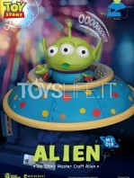 beast--kingdom-toys-toy-story-alien-statue-toyslife-03