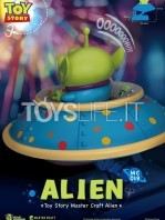 beast--kingdom-toys-toy-story-alien-statue-toyslife-04