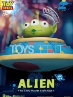 beast--kingdom-toys-toy-story-alien-statue-toyslife-05
