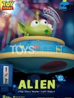 beast--kingdom-toys-toy-story-alien-statue-toyslife-06