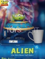 beast--kingdom-toys-toy-story-alien-statue-toyslife-07