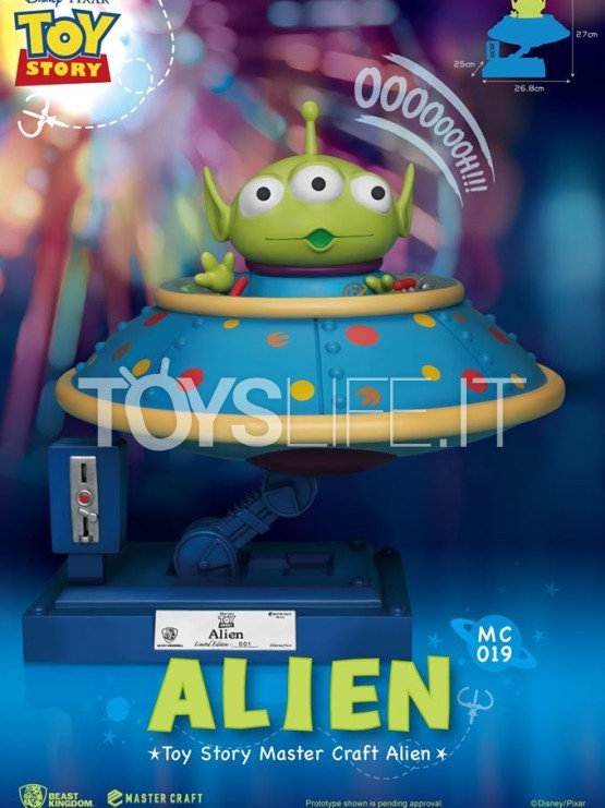 beast--kingdom-toys-toy-story-alien-statue-toyslife-icon