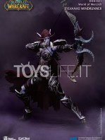beast-kingdom-toys-world-of-warcraft-battle-for-azeroth-sylvanas-winderunner-1:9-figure-toyslife-01