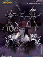 beast-kingdom-toys-world-of-warcraft-battle-for-azeroth-sylvanas-winderunner-1:9-figure-toyslife-04