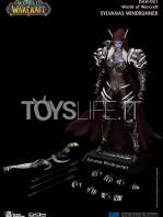 beast-kingdom-toys-world-of-warcraft-battle-for-azeroth-sylvanas-winderunner-1:9-figure-toyslife-05
