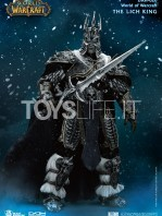 beast-kingdom-toys-world-of-warcraft-wrath-of-the-lich-king-arthas-1:9-figure-toyslife-icon