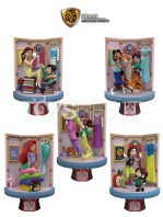 beast-kingdom-toys-wreck-it-ralph-2-toyslife-icon