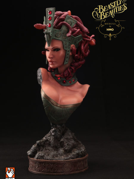 beastly-beauties-bust-medusa-toyslife-icon