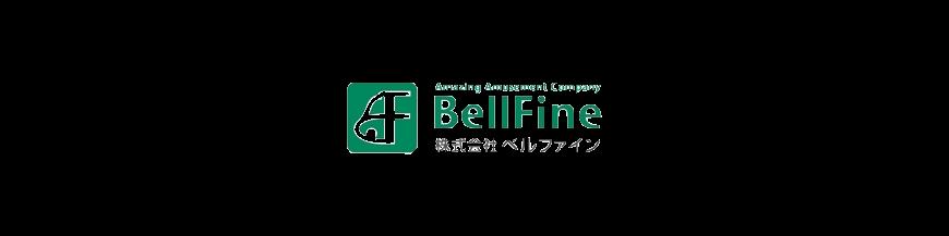bellfine-logo