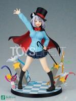 bellfine-magical-sempai-sempai-1_7-statue-toyslife-icon