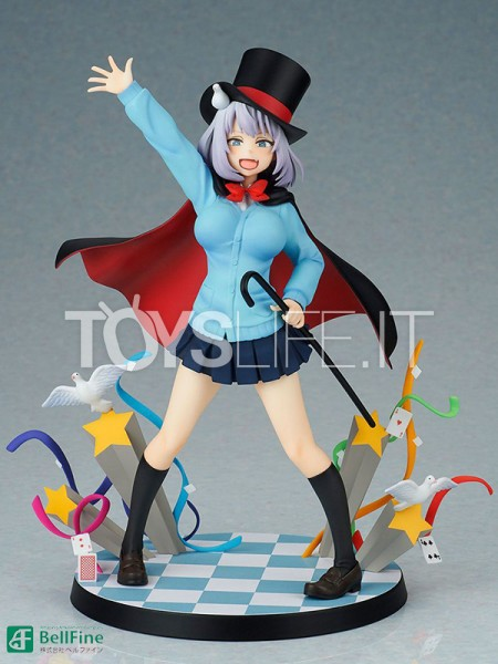 bellfine-magical-sempai-sempai-1_7-statue-toyslife-icon