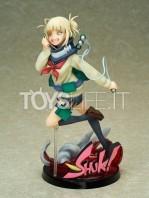 bellfine-my-hero-academia-himiko-toga-hero-suit-1:8-statue-toyslife-icon